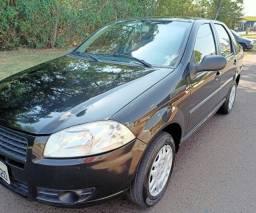 Título do anúncio: Fiat Siena EL 1.4 Completo