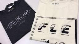 Título do anúncio: Camisas 100% novas