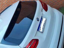 BMW225 2016 - Extremamente NOVO