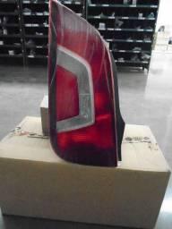 Lanterna Traseira Original Volkswagen up Lado Esquerdo 1S0945095G