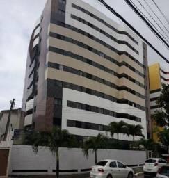 Excelente Apartamento Ed Horácio Ferreira - bairro da Jatiuca