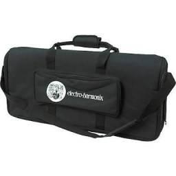 Bag pra pedaleira Electro harmonix