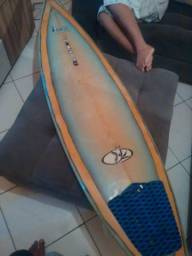 Vendo ou Troco pranchas de surf