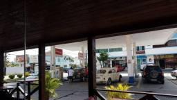 Oportunidade de negócio posto de combustível