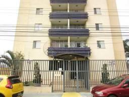 Apartamento Osasco - Jaguaribe