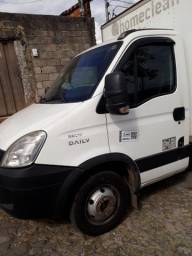Iveco daily 2013 70.000 - 2013