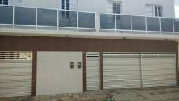 Apartamento em Monteiro PB