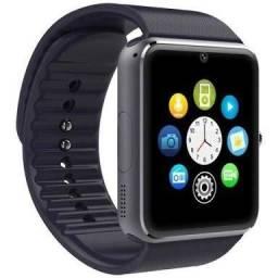 Relógio Smartwatch Android E IOS