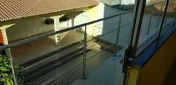 Vende-se uma casa no bairro Colina Park