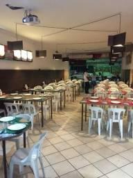 Pizzaria & Restaurante