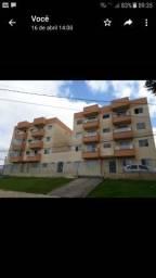 Alugo Apartamento Alto Maracanã