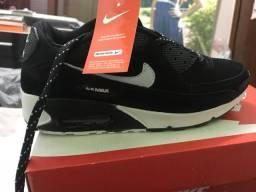 Nike air max 90 TAM 42
