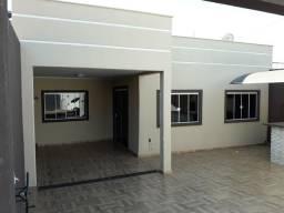 Casa para alugar R$800.00
