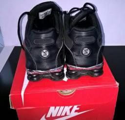 Promoção Nike Shox Original nr 42
