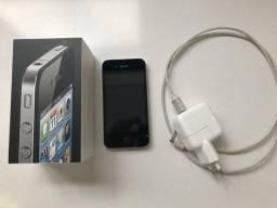 IPhone 4 8G - único dono
