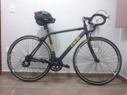 Bicicleta Speed Caloi 10