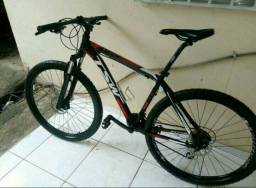 Bike tsw ride aro 29
