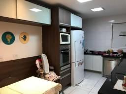 Apartamento Maison Villa Lobos - Londrina - PR