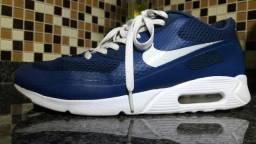 Nike Tam 41 Air max