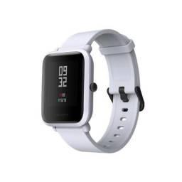 Smartwatch Amazfit Bip Cinza