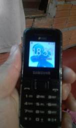 VENDO 2 celular sinples