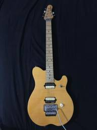 Guitarra Strinberg CLG63