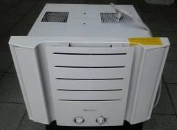 Vendo Ar-Condicionado Springer
