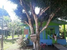 Casa em tarauaca