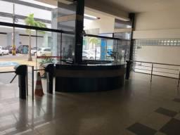 Sala Comercial Renascença Fino Acabamento