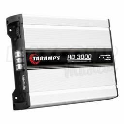 Módulo Taramps HD 3000
