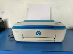 Impressora HP DeskJet Ink Advantage 3776