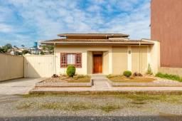 Casa à venda com 2 dormitórios em Iririú, Joinville cod:19515