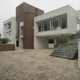 Escritório à venda em Anita garibaldi, Joinville cod:13781
