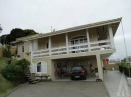Casa à venda com 3 dormitórios em Centro, São francisco do sul cod:12515