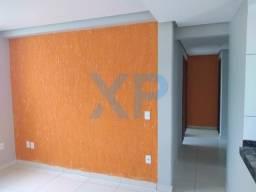 Apartamento à venda com 2 dormitórios em Jardim candelária, Divinópolis cod:AP00594
