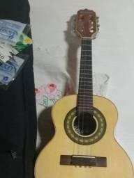 Cavaquinho Rozini