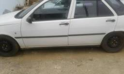 Fiat tipo 1.6 - 1995
