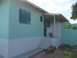 Casa à venda com 2 dormitórios em Dumaville, Esmeraldas cod:12266