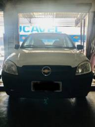 GM Celta 2009 - 2009