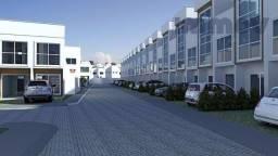 Douro Village Residencial Casas Triplex ou Duplex; 2 ou 3Suites 84.99125-14.05