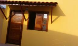 Casa 1/4 situado em Ibicoara/Chapada Diamantina