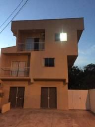 Apartamento nº 202