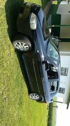 Astra Hatch - 2005
