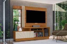 Home Theater Frizz Plus E092