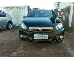 Vendo Fiat Gran Siena 1.6 2015/2016 - 2016