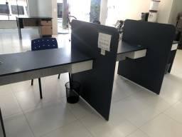 VENDO Kit escritório