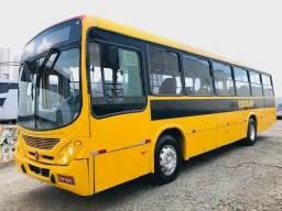 Ônibus Urbano ou escolar