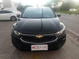 Chevrolet Onix LT 4P - 2018