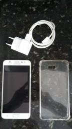J7 Prime ( Samsung)