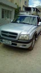 S10 2006/2007 - 2006